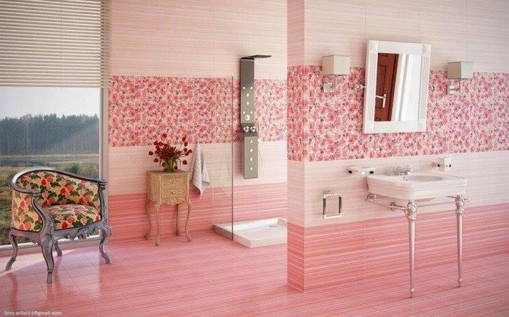 تشكيلة حمامات تجميعي bntpal_1433268739_44