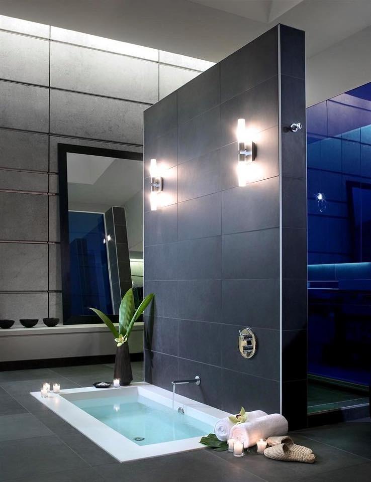 تشكيلة حمامات تجميعي bntpal_1433268739_90