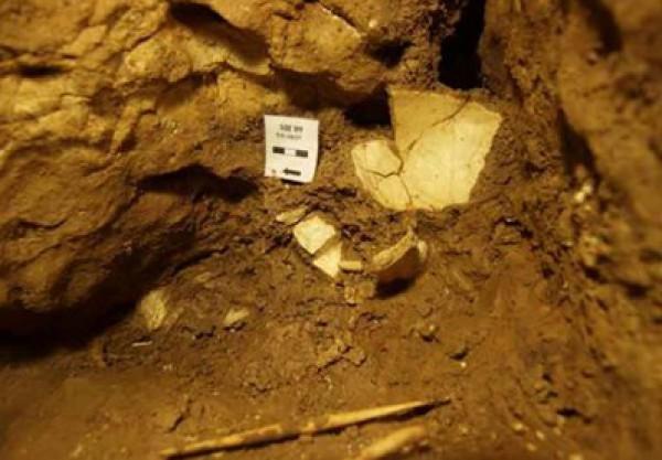 العثور جمجمة هابيل bntpal_1433406259_64