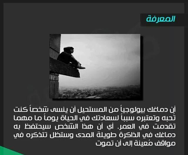 المعرفة معلومات مصورة bntpal_1433682955_48