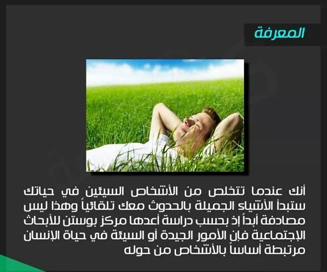 المعرفة معلومات مصورة bntpal_1433682955_83