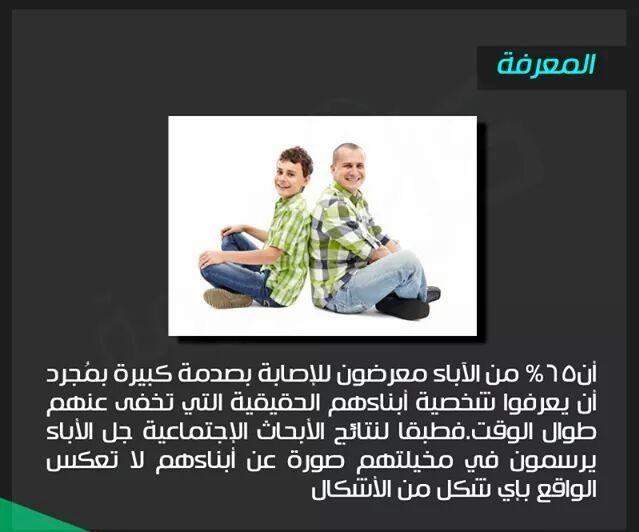 المعرفة معلومات مصورة bntpal_1433682956_60