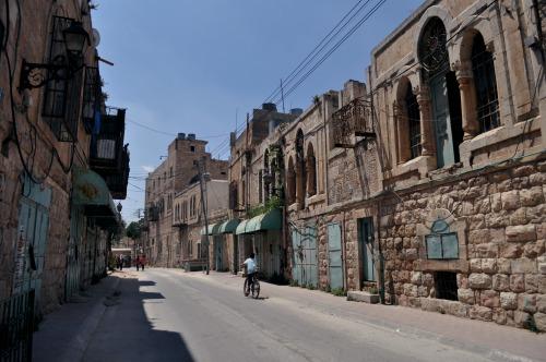 ♥خُلِقَ الحُبُ فلسطينياً bntpal_1433686602_42