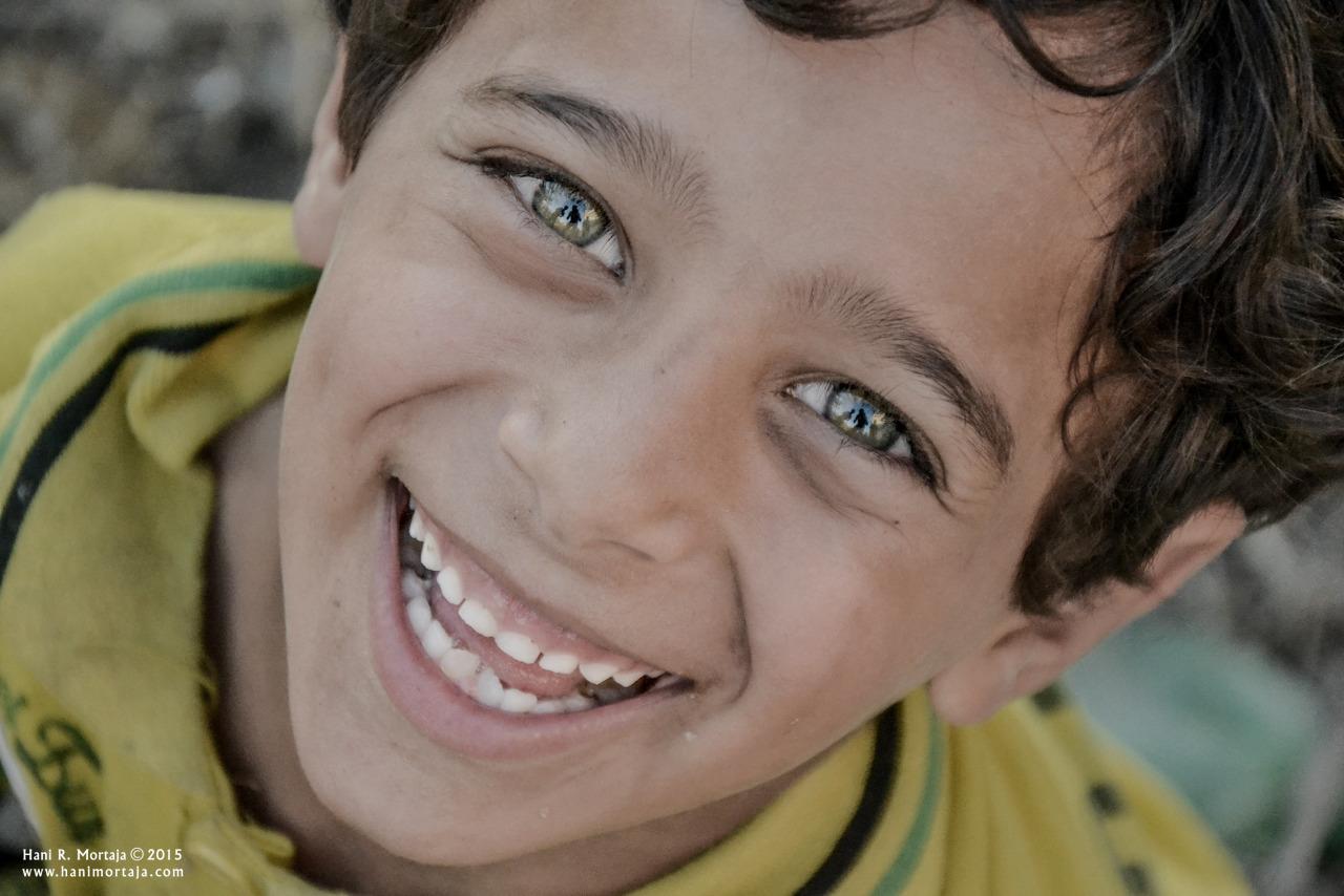 ♥خُلِقَ الحُبُ فلسطينياً bntpal_1433686607_44