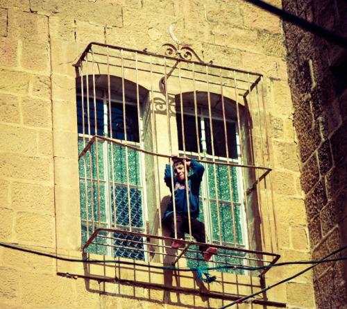 ♥خُلِقَ الحُبُ فلسطينياً bntpal_1433686615_72
