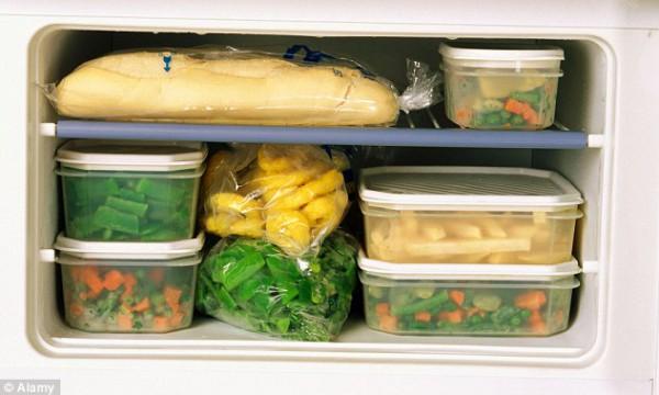 يفسد طعامك المحفوظ الثلاجة؟ bntpal_1433708510_22