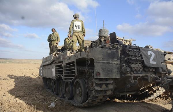 """سامي ترجمان- """"إسرائيل"""" تخوض حرباً bntpal_1433746195_43"""