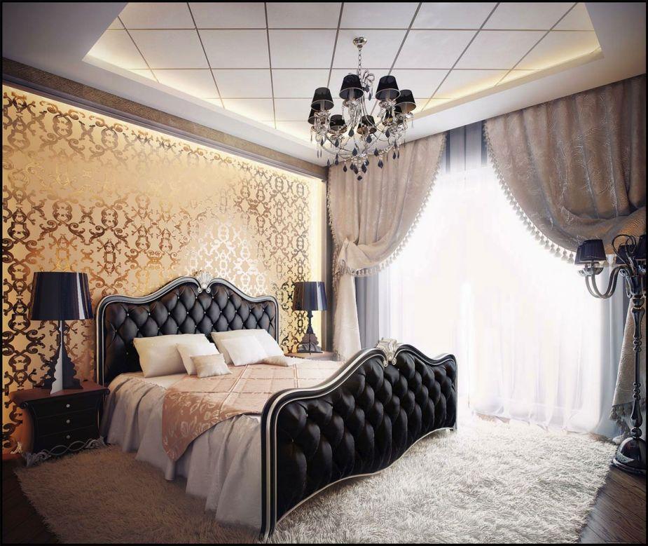 أثاث فاخر لغرف النوم تجمعي bntpal_1433774802_58