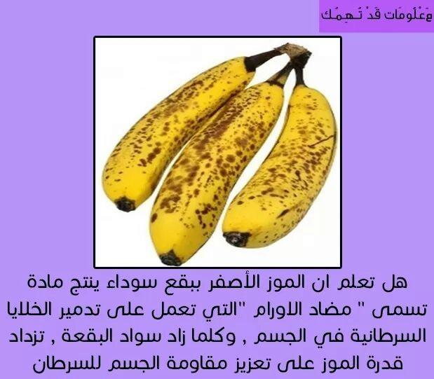 تعلم معلومات مصوره bntpal_1434141057_69