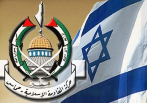 مصادر-رسائل إسرائيل وحماس لتهدئه ورفع bntpal_1434212174_56