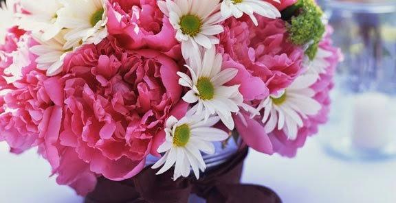 شخصيتك الورود التي تحبها bntpal_1434439429_63