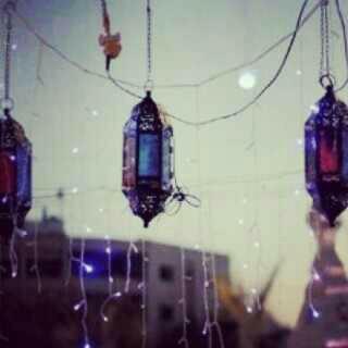 خلفيات رمضانيه رائعه
