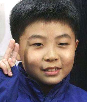 تعرف لماذا عيون الصينيين واليابانيين bntpal_1435030154_60