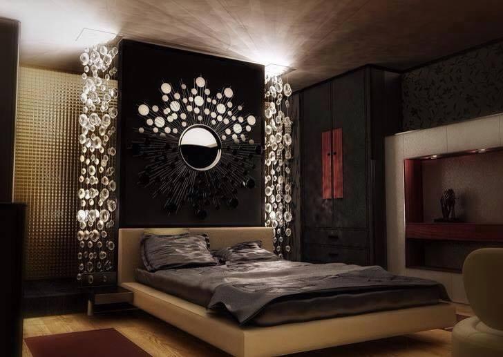 Rooms part bntpal_1435149261_27