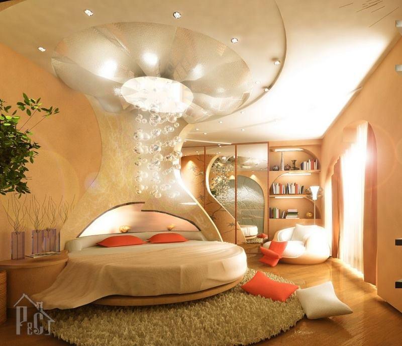 Rooms part bntpal_1435149261_30