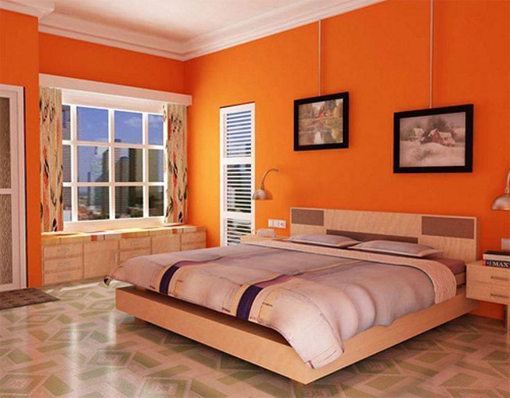 Rooms part bntpal_1435149261_51