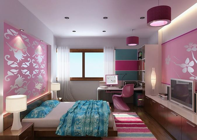 Rooms part bntpal_1435149261_56