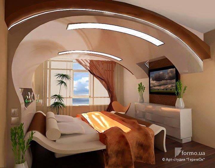 Rooms part bntpal_1435149261_83