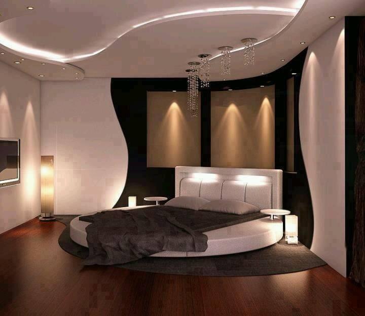 Rooms part bntpal_1435149261_87