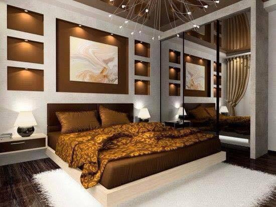 Rooms part bntpal_1435149262_19