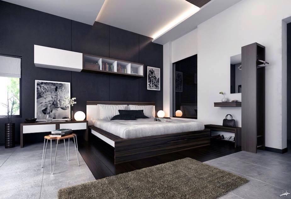 Rooms part bntpal_1435149262_56