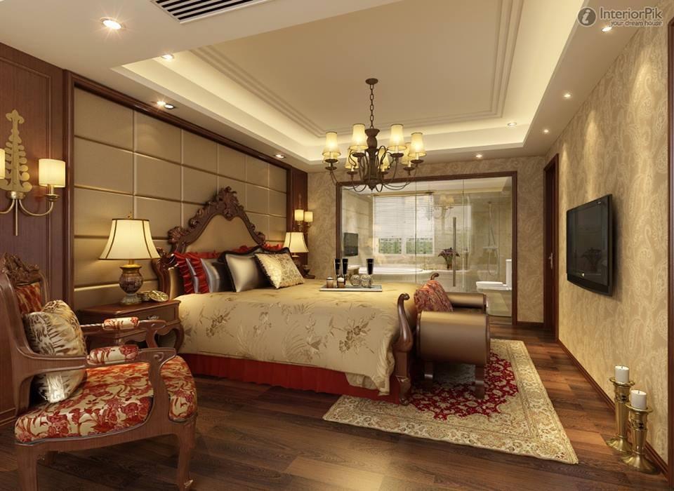 Rooms part bntpal_1435149262_60