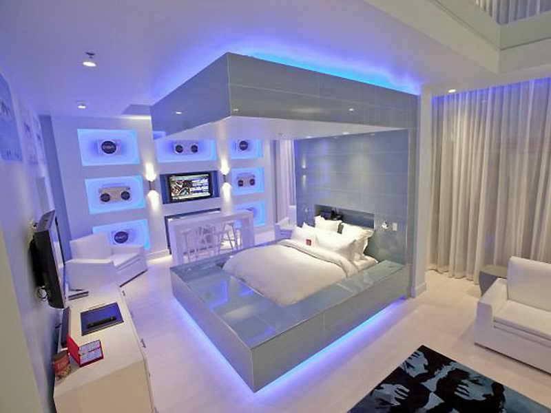 Rooms part bntpal_1435149262_94