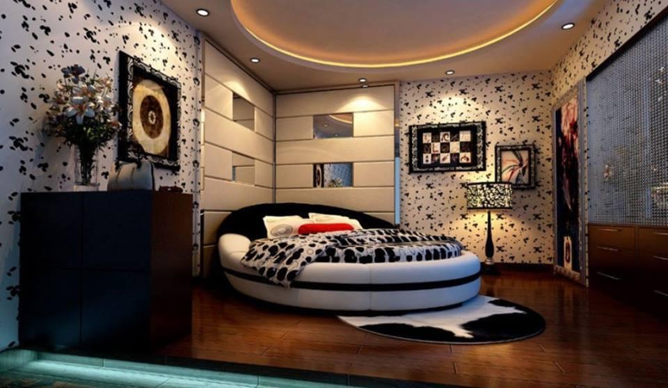 Rooms part bntpal_1435149263_38
