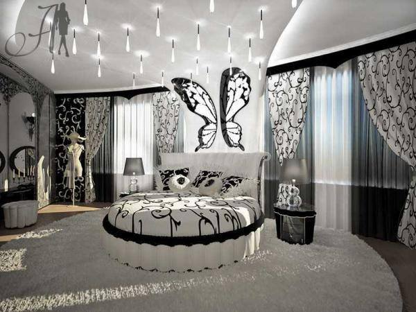 Rooms part bntpal_1435149263_43