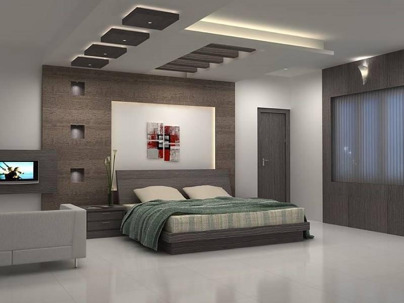 Rooms part bntpal_1435149263_45