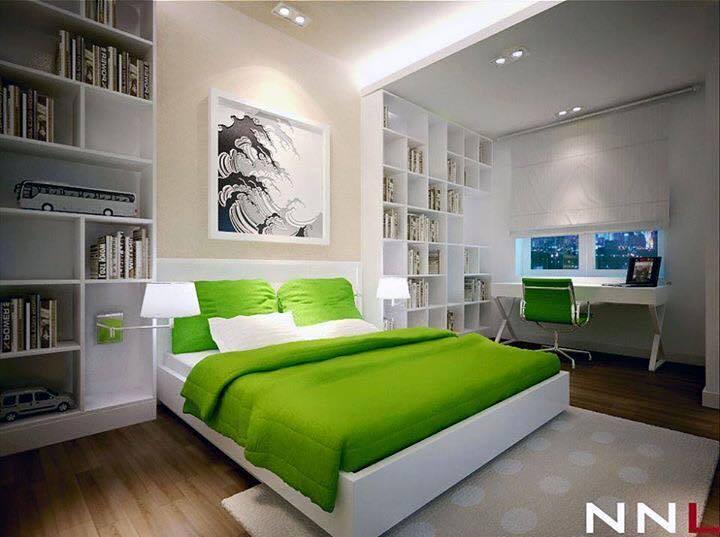 Rooms part bntpal_1435149263_73