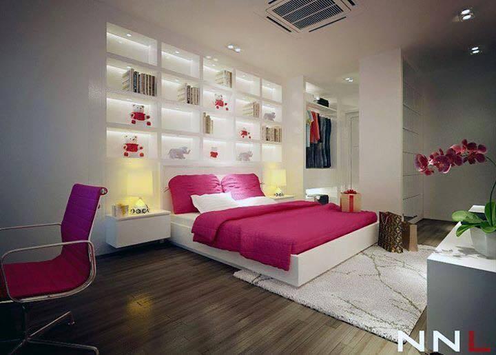 Rooms part bntpal_1435149263_81