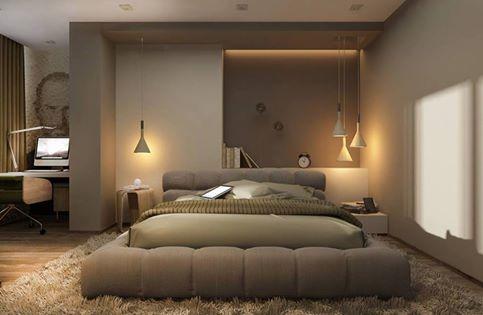 Rooms part bntpal_1435149488_63