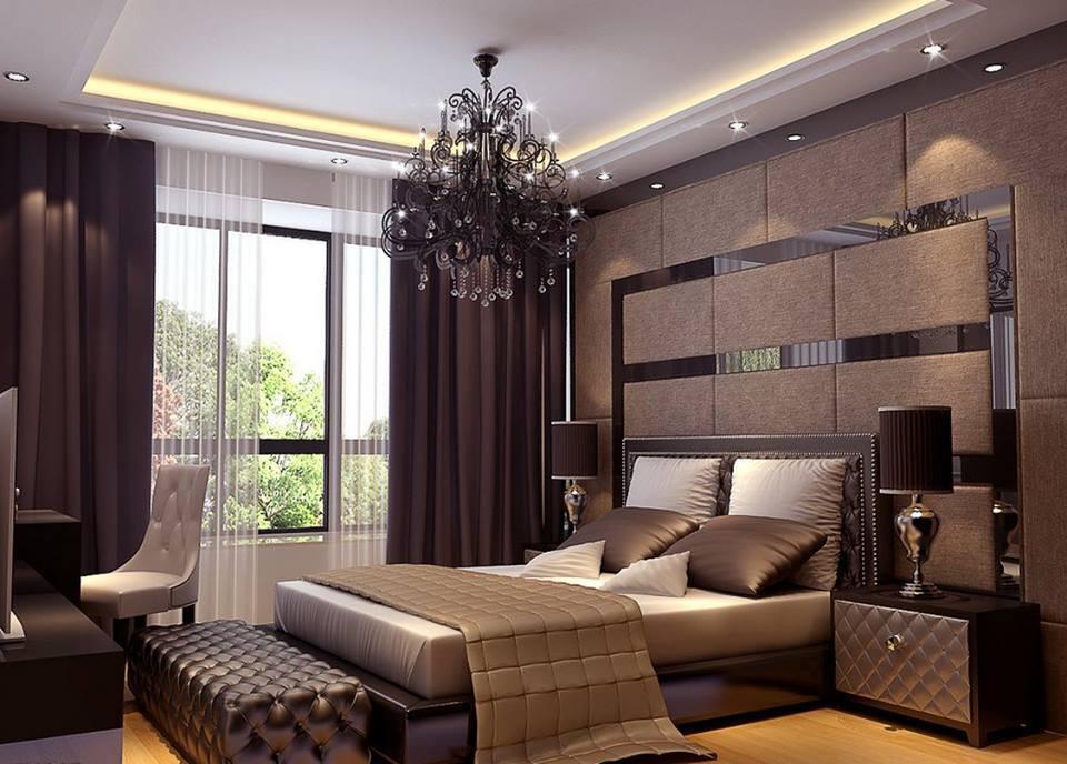 Rooms part bntpal_1435149488_88