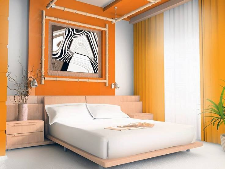 Rooms part bntpal_1435149489_83