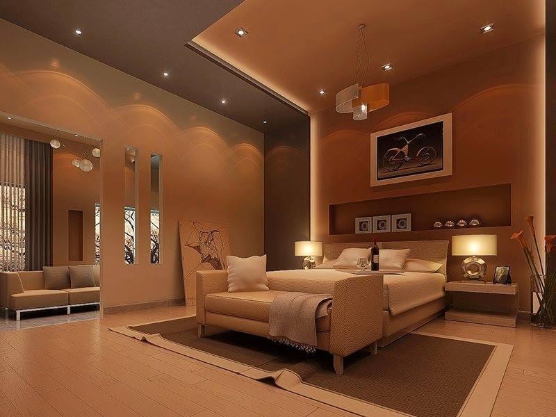 Rooms part bntpal_1435149490_26
