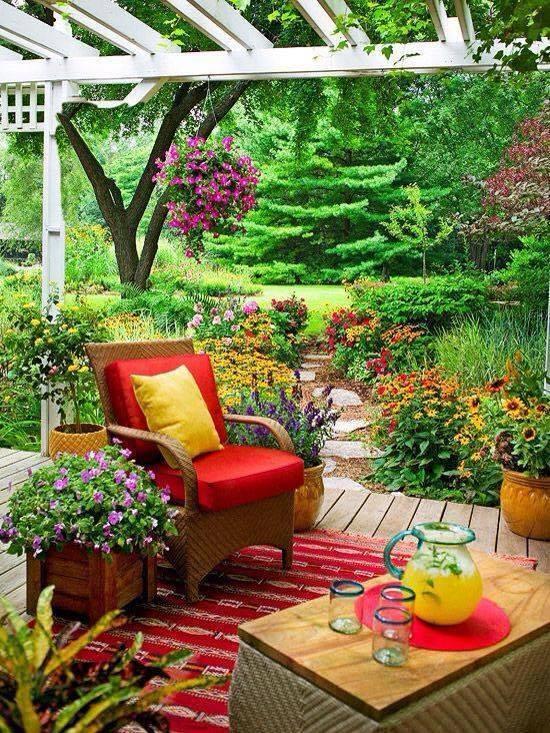 جلسات خارجية جميلة ورائعة تجميعي bntpal_1435669009_90