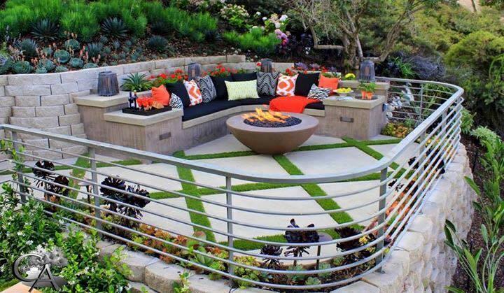 جلسات خارجية جميلة ورائعة تجميعي bntpal_1435669010_69