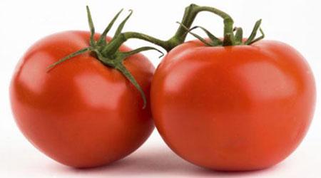 الطماطم... غذاء لذيذ ومفيد يساعدك bntpal_1435764217_36