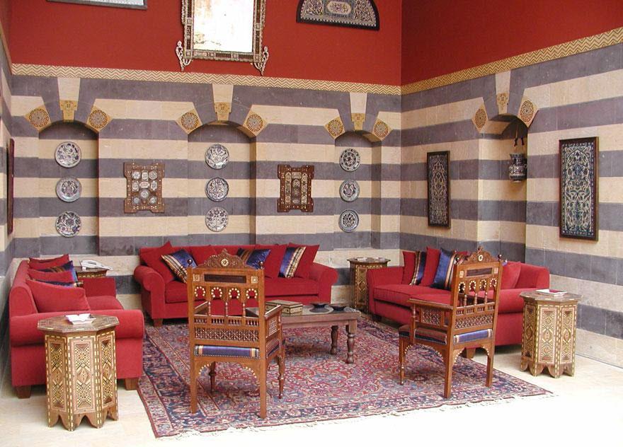 مُغرم بتصاميم الشام لبيوتهم bntpal_1436434091_30