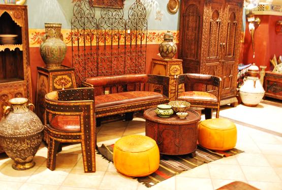 مُغرم بتصاميم الشام لبيوتهم bntpal_1436434091_87