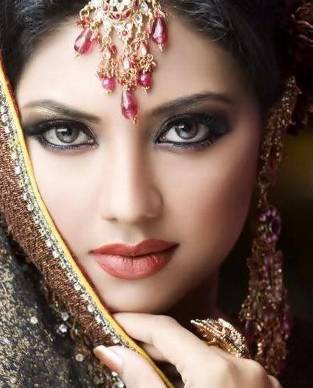 ميكْ هندي جميل bntpal_1436965188_34
