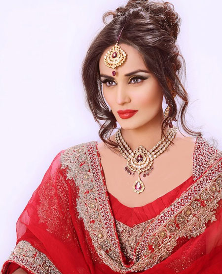 ميكْ هندي جميل bntpal_1436965189_52