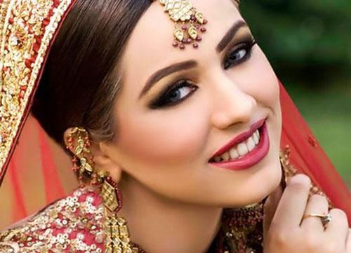 ميكْ هندي جميل bntpal_1436965190_17