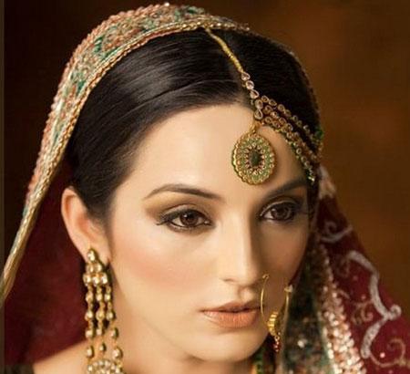 ميكْ هندي جميل bntpal_1436965190_22