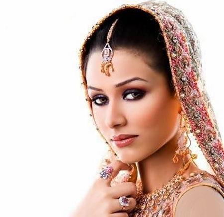 ميكْ هندي جميل bntpal_1436965191_18