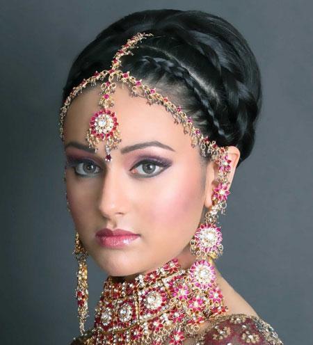 ميكْ هندي جميل bntpal_1436965192_21