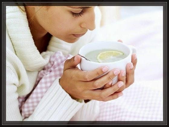 أفضل علاج منزلى لرشح الأنف bntpal_1437203370_15