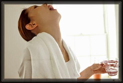 أفضل علاج منزلى لرشح الأنف bntpal_1437203370_49