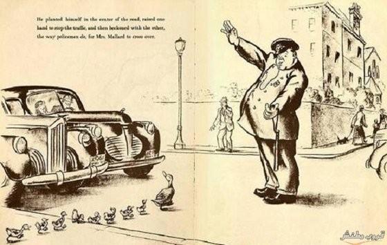 """بريطانيا تخصص الطيور """" bntpal_1437383059_36"""